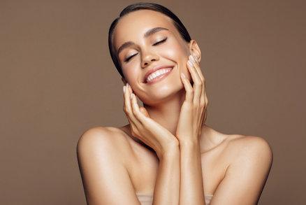 Únorové kosmetické novinky, do kterých se zamilujete nejen na Valentýna