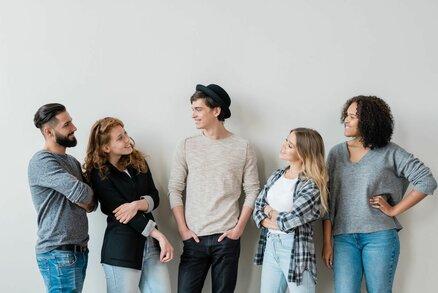 Proč je tak nesnesitelný? 4 největší emoční trable dospívajících! Tušili jste?