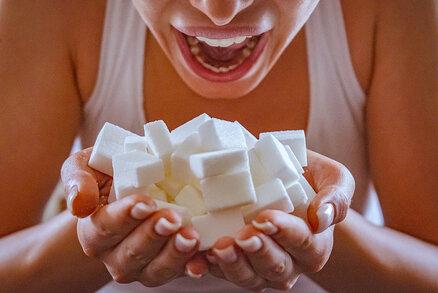 Za co vyměnit bílý cukr? Rozhodně zapomeňte na tmavý nebo třtinový