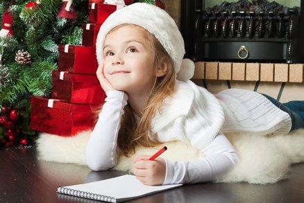 Když si Ježíšek neví rady: 6 vánočních hitů pro každého