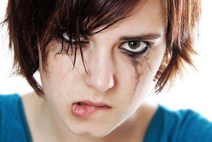 7 rad, jak přežít pubertu svých dětí. Co byste jim neměli říkat?