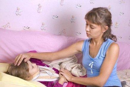 Epidemie střevní chřipky! Jak chorobě předejít a účinně se jí zbavit?