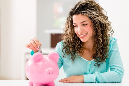 10 tipů, jak ušetřit i tisíce korun měsíčně