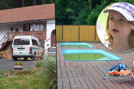 V probíjejícím bazénu se koupaly děti: Obvinili provozovatele kempu