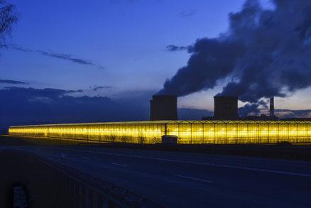 Česko trápí světelný smog. Zabijí živočichy a ničí lidské zdraví