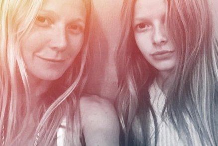 Gwyneth Paltrow a 14 dalších celebrit s podivným přístupem k výchově dětí. Co dělají?