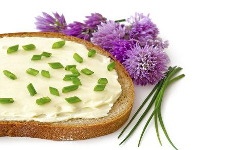 Češi milují tavený sýr! Co jste o něm ještě nevěděli?