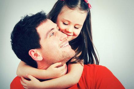 Jak oslavit Den otců? Zajděte na Tátafest a načerpejte inspiraci