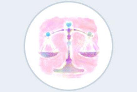 18. říjen: Svátek má Lukáš a připomínáme si Mezinárodní den menopauzy