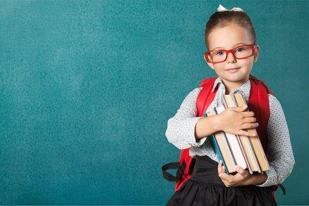 Změna v zápisech prvňáků: Lednový termín končí, děti školu příliš odkládaly
