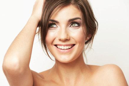 Dnes je den komplimentů: 8 rad, jak je rozdávat i přijímat!
