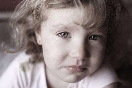30 věcí, které dětem vadí na rozvodu. Rodiče to možná vůbec nenapadne!