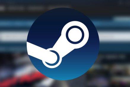 Hraní na PC táhne! Steam už má více aktivních účtů než Xbox Live