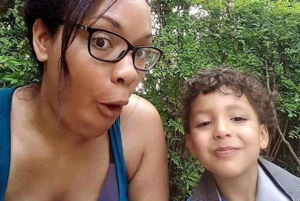 syn a máma sex youtube