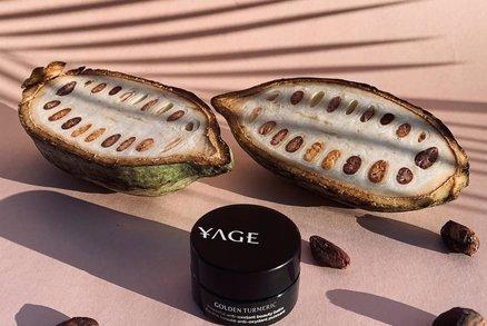 Když kosmetika, tak přírodní: Značka s příběhem, šetrné gelové nehty a růžový olej