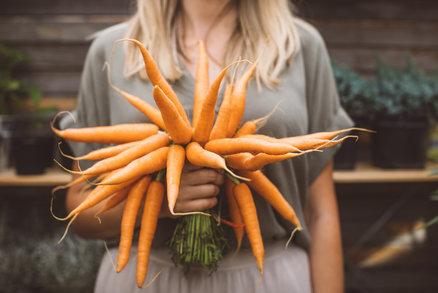 Potraviny, kterými se lze předávkovat: V kuchyni je máte určitě i vy!