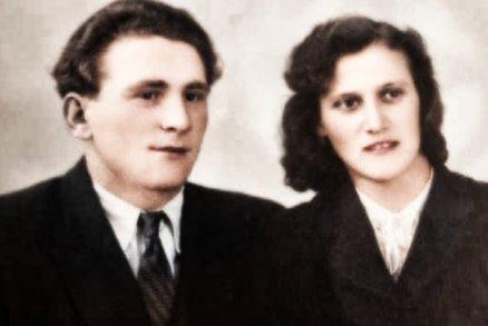 Nemohli nám zabránit, abychom se milovali, říkají pamětníci, kteří byli vyhnanci