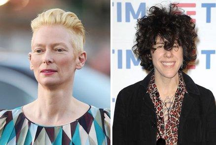 Jsou to ženy, nebo muži? 14 androgynních celebrit, které sklízejí úspěch svou výjimečností