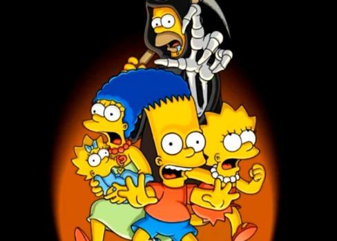 Jedna z ústředních postav seriálu Simpsonovi zemře.