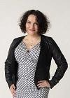 Profilová fotka autorky