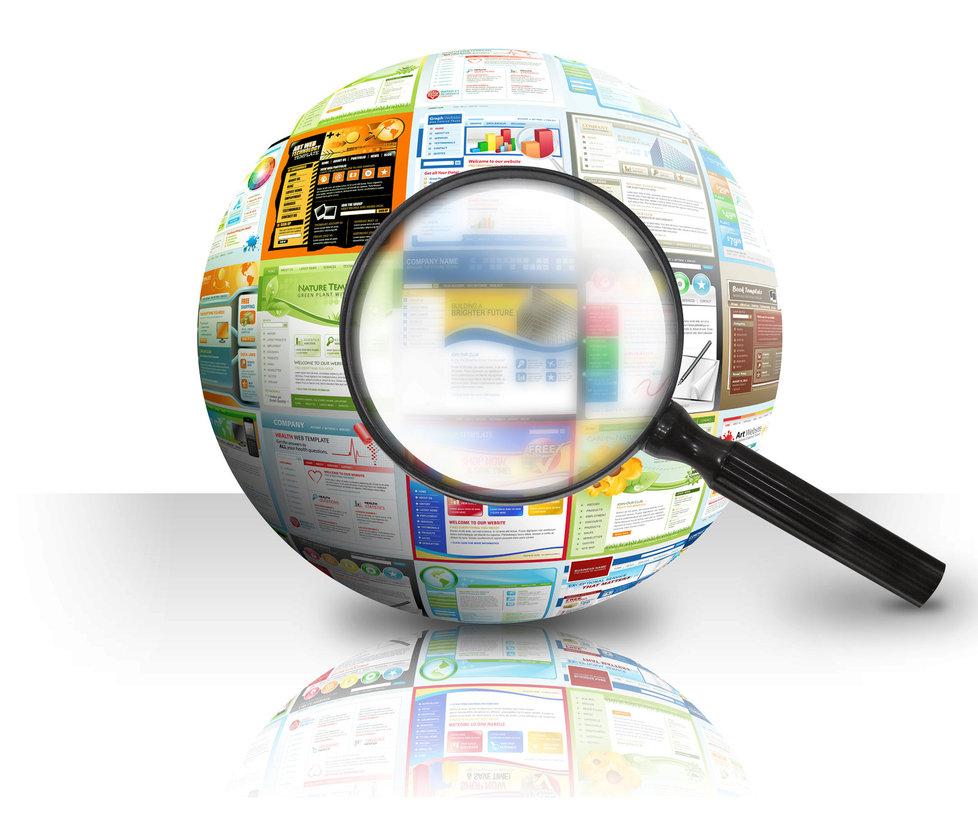5 užitečných tipů pro hledání na internetu  8be97e439e