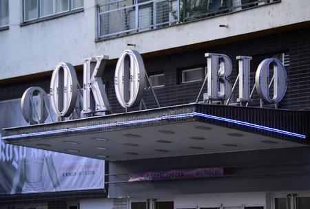 Bio Oko bude hostit jednání radnice s lidmi.