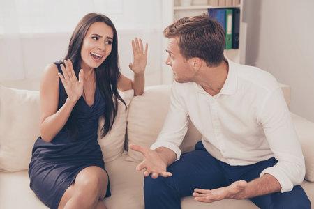 Seznamovací tipy pro rozvedené tatínky dohazování v New Yorku