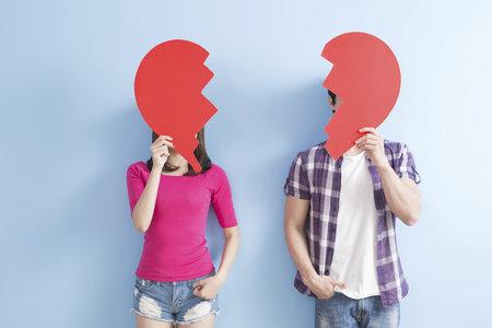 tipy pro randění s rozvedeným tátou bílý muž datování indická žena