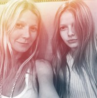 Gwyneth Paltrow a 14 dalších celebrit s podivným přístupem k výchově dětí