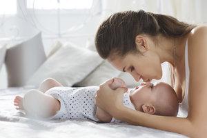 Tyhle chyby dělá spousta žen, které poprvé porodily! Mohou být nebezpečné!