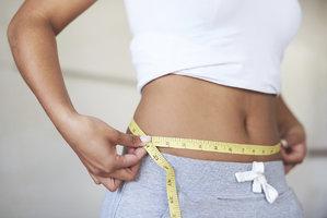 Jak zrychlit metabolismus, aby více spaloval: Vyzkoušejte tyto triky