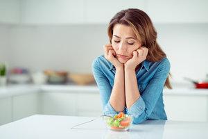 Co vás brzdí v hubnutí? Odhalte 6 nejčastějších chyb, které dělá každý
