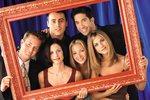 Seriál Přátelé slaví 25 let! Jak se změnily jeho hvězdy? Fotky v článku