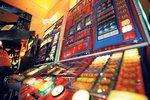 Senátní výbor nepodpořil přísnější pravidla pro hazard. Chyběl jediný hlas