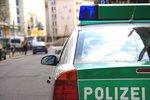 Čech se ukrýval 38 let v cizině: Stýskalo se mu, chytili ho v Německu