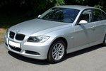 BMW řady 3 - kterou generaci vybrat?