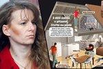 V rodné vsi se o vražedkyni 4 dětí nemluví. Co na vraždu říkají odborníci?