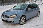Jaká je spolehlivost motoru 1,4 TSI u VW Golf?
