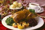 Připravte dokonalou svatomartinskou hostinu!