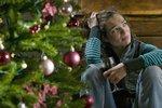 Vánoce na střídačku aneb složité rodinné manévry. Jak to zvládnout?
