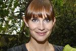 Hana Vagnerová (32): Na roli prostitutky mě připravil nevěstinec