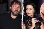 Kokta na roztrhání: S Gábinou ho rozvedli, bude svatba s Ornellou?