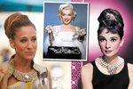 Slavné citáty o sexu: Co říkala Marilyn Monroe? A co tvrdí Angelina Jolie?