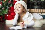 Napište s dětmi Ježíškovi: Právě teď je nejvyšší čas!