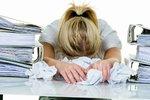 Po manželovi mi zůstaly jen dluhy, nový zákoník mě dostal na dno!