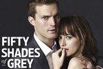 50 odstínů šedi: Odtajněn sexy soundtrack k filmu!