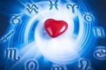 Květnový horoskop lásky podle astroložky Martiny Boháčové