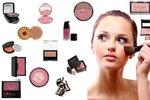 Redakční testování tvářenek: Které milujeme a jak je správně nanášet