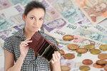 Chcete změnit banku? 8 tipů pro výběr běžného účtu