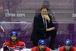 Za 7 let u hokejového nároďáku shrábl miliony: Kolik stál Hadamczik?